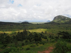 P3225219 - Mozambique vanuit Malawi