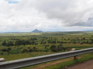 P3225236 - Mozambique vanuit Malawi