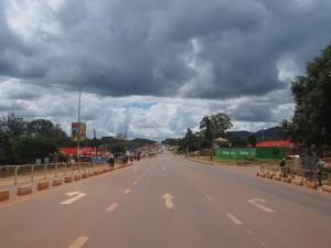 P3235247 - Chipata, Zambia
