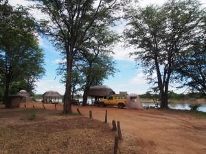 P3255296 - Kampje Wildlife Camp