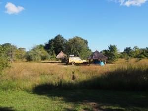 P4025878 - Kampje Mayukuyuku Camp