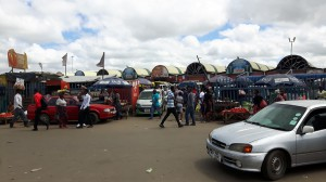 20170408 104417 - Soweto market Lusaka