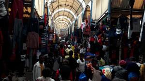 20170408 104801 - Soweto market Lusaka