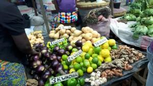 20170408 105359 - Soweto market Lusaka