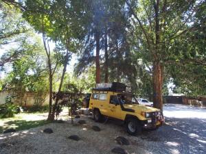 P4116133 - Kampje Wanderers Lusaka
