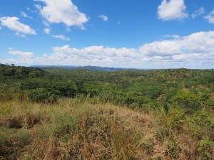 P4126144 - Onderweg naar het Kariba meer