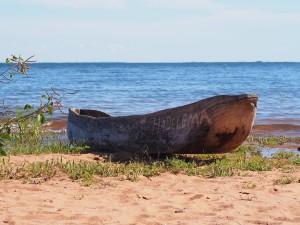 P4146204 - Kariba meer
