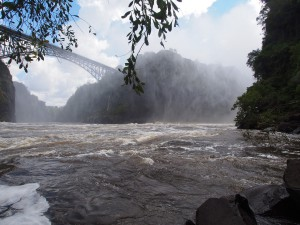 P4176518 - Boiling Pot Victoria watervallen