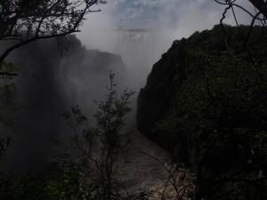 P4176568 - Victoria watervallen