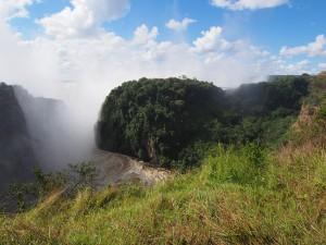 P4176576 - Victoria watervallen