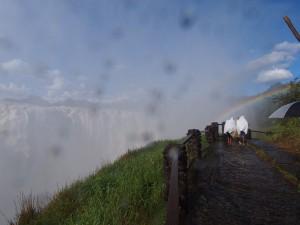 P4176628 - Victoria watervallen