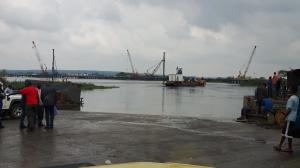 20170423 104624 - Kazungula ferry