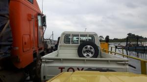 20170423 111312 - Op de Kazungula ferry