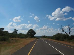 P4196667 - Op weg naar Ngonye waterval