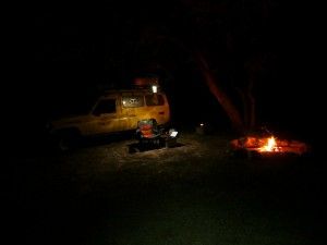 P4196688 - Kampje Ngonye waterval