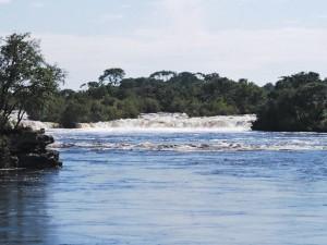 P4206785 - Ngonye waterval