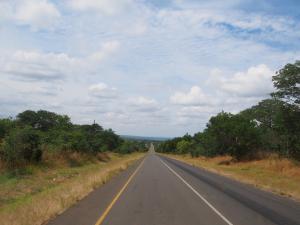 P4216829 - Onderweg naar Livingstone