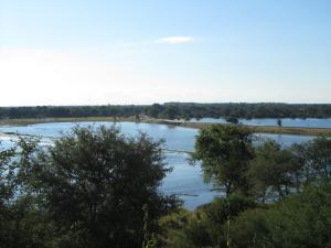IMG 4341 - Ngoma brug Botswana-Namibië