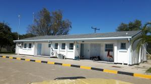 20170501 101206 - Grenspost Botswana