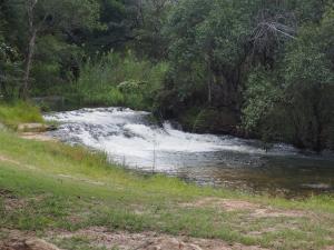 P4307564 - Popa Falls