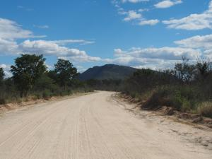 P5017622 - Onderweg naar Tsodilo Hills