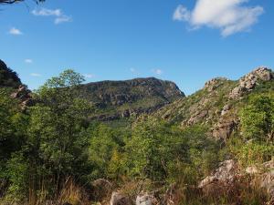 P5027729 - Tsodilo Hills