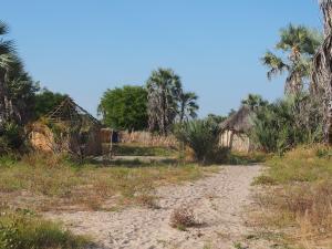 P5098043 - Boro dorp