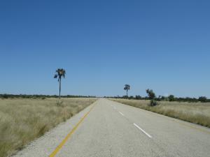 IMG 4448 - Onderweg naar Rakops