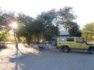 IMG 4468 - Kampje CKGR