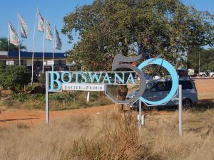 P5260438 - Botswana 50