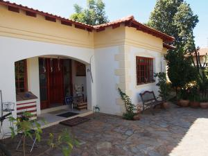P5270455 - Bij Matthias en Alexandra, Gaborone