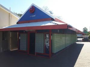 20170531 141432 - Iedereen in Zuidelijk Afruika heeft een postbus