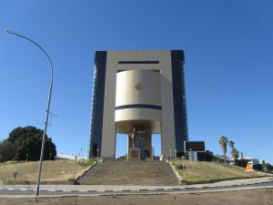 IMG 0064 - Nationaal Museum, Windhoek