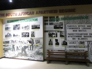 IMG 0108 - Nationaal Museum, Windhoek