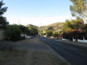 IMG 0173 - Straatbeeld Windhoek