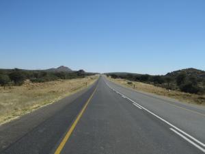 IMG 0181 - Onderweg naar Okahandja