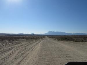 IMG 0193 - Onderweg naar Ameib Farm