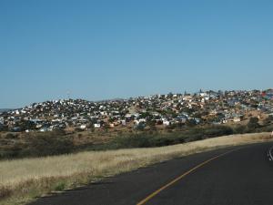 P6030547 - Sloppenwijk Windhoek