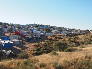 P6030553 - Sloppenwijk Windhoek