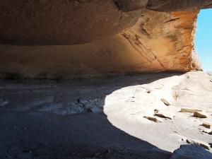 P6050758 - Phiillipps Cave, Ameib Farm