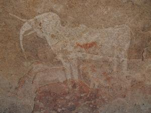 P6050773 - Phiillipps Cave, Ameib Farm