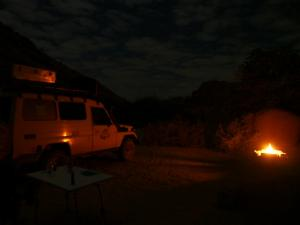 P6050957 - Kampje Spitzkoppe