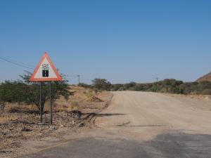 P6091193 - Einde asfalt