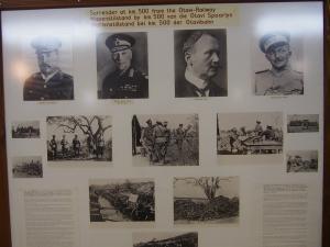 P6121339 - Tsumeb Museum