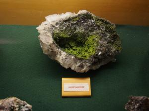 P6121348 - Tsumeb Museum
