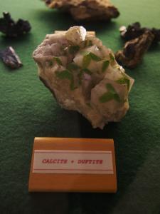 P6121359 - Tsumeb Museum