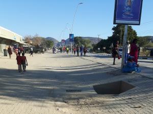 20170616 155655 - Himbas en Hereros in Opuwo
