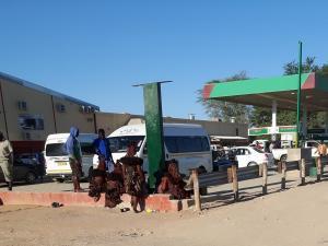 20170616 160404 - Himbas in Opuwo