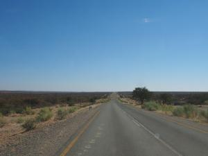 P6161864 - Onderweg naar Opuwo