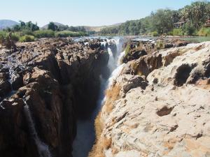 P6171904 - Epupa Falls